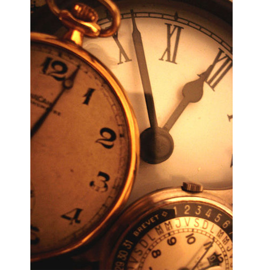 tiempo