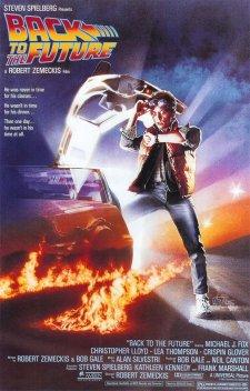 regreso_al_futuro_1985